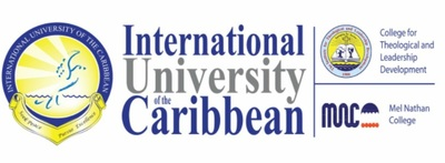 Image result for international university of the caribbean